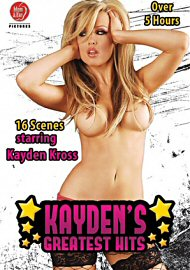 Kayden'S Greatest Hits (166553.6)