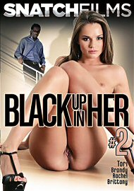 Black Up In Her 2 (2018) (166595.6)