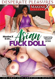 Asian Fuck Doll (2018) (166635.3)