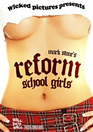 Reform School Girls 1 (166673.10)