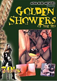 Golden Showers Of The 70s (166691.49)