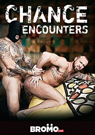 Chance Encounters (2017) (166693.1)