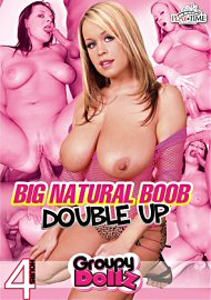 Big Natural Boob Double Up - 4 Hours (2018) (166858.9)