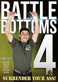 Battle Of The Bottoms 4 (2017) (166903.1)