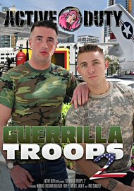 Guerilla Troops 2 (2017) (166912.1)