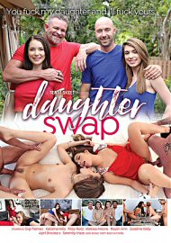Daughter Swap 1 (2017) (167055.23)