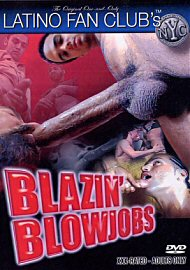 Blazin' Blowjobs (167098.2)