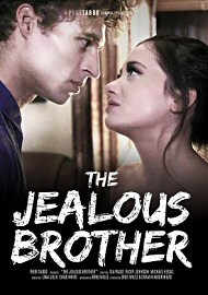 The Jealous Brother (2018) (167146.1)