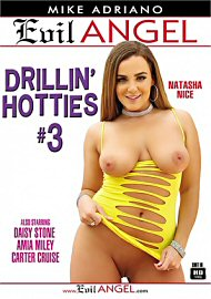 Drillin' Hotties 3 (2017) (167227.6)