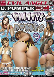 Phattys Rhymes & Dimes 9 (disc 2 Only) (167326.150)