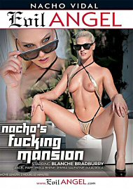 Nacho'S Fucking Mansion (2016) (167382.3)