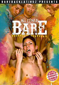 All I Could Bare (2017) (167479.4)