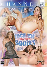 Fuck Em Till They Squirt (2018) (167630.3)