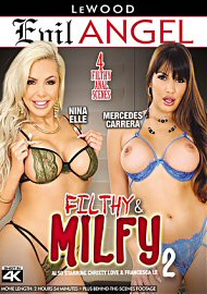 Filthy & Milfy 2 (2018) (167718.7)