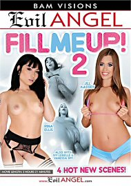 Fill Me Up! 2 (2017) (167723.7)