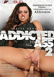 Addicted To Ass 2 (168391.5)