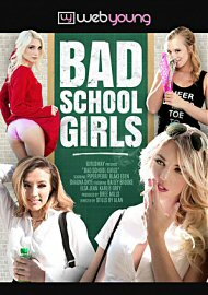 Bad School Girls (168719.7)