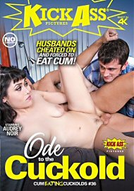 Cum Eating Cuckolds 36 (2018) (168917.300)