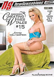 Cheating Wives Tales 15 (168928.150)