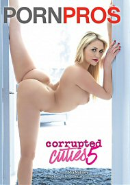 Corrupted Cuties 5 (2017) (169025.4)