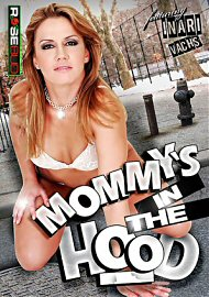 Mommy'S In The Hood 1 (169140.4)