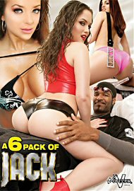 A 6 Pack Of Jack (6 DVD Set) (169335.3)