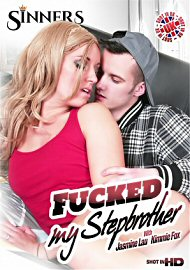 Fucked My Stepbrother (2016) (169606.4)