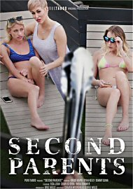 Second Parents (2018) (169813.2)