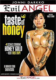Taste Of Honey (2017) (169893.1)
