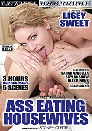 Ass Eating Housewives (2018) (170005.20)