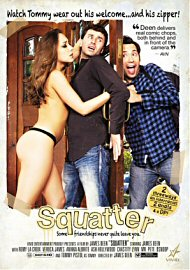 Squatter (170354.12)