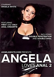 Angela Loves Anal 2 (2018) (170566.3)