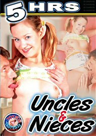 Uncles & Nieces - 5 Hours (170586.48)