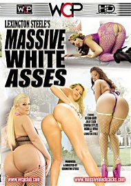 Lexington Steele'S Massive White Asses (2016) (171123.4)