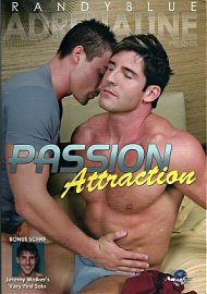 Passion Attraction (171484.2)