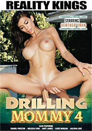 Drilling Mommy 4 (2018) (171523.3)