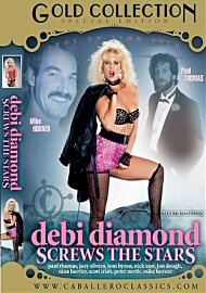 Debi Diamond Screws The Stars (171628.3)