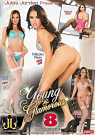 Young & Glamorous 8 (171798.5)