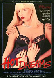 Hot Dreams (171985.5)