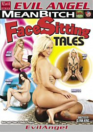 Face Sitting Tales (172603.7)