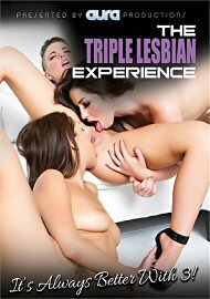 The Triple Lesbian Experience (2019) (173023.16)
