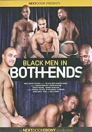 Black Men In Both Ends (173246.7)