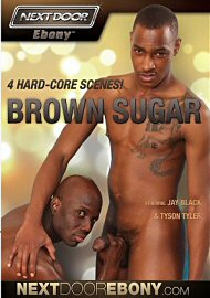 Brown Sugar (173250.7)
