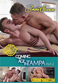 Coming Of Age In Tampa Part 2 (173358.1)