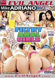 Filthy Anal Girls (173579.4)