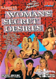 Woman'S Secret Desires (173757.50)