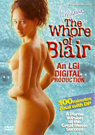 The Whore Of Blair (173828.4)