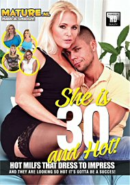 She Is 30 And Hot! (2019) (174064.7)
