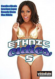 Ethnic Cuties 5 (2019) (174314.4)