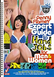 Penny Flame'S Expert Guide To Hand Jobs For Men & Women (174696.30)